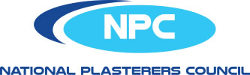 National Plasterers Council
